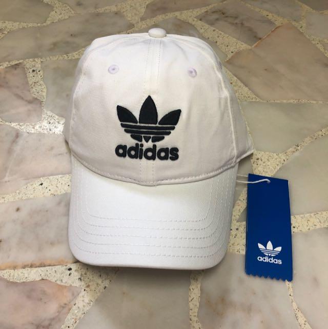 new product f39f0 50624 Home · Men s Fashion · Accessories · Caps   Hats. photo photo photo photo  photo