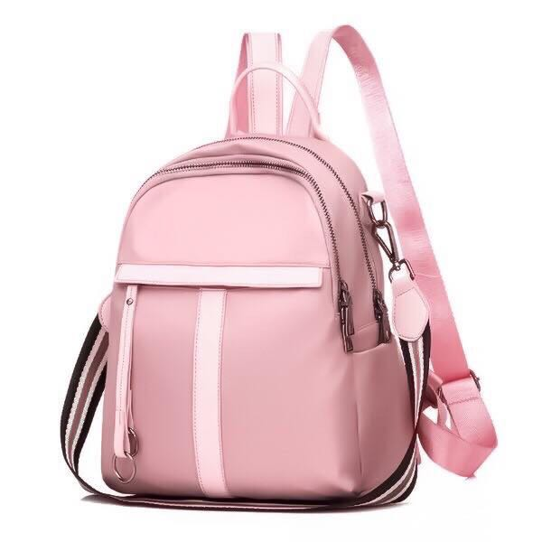 Back 2 Skul In STYLE Bag Preloved Womens Fashion Bags Wallets