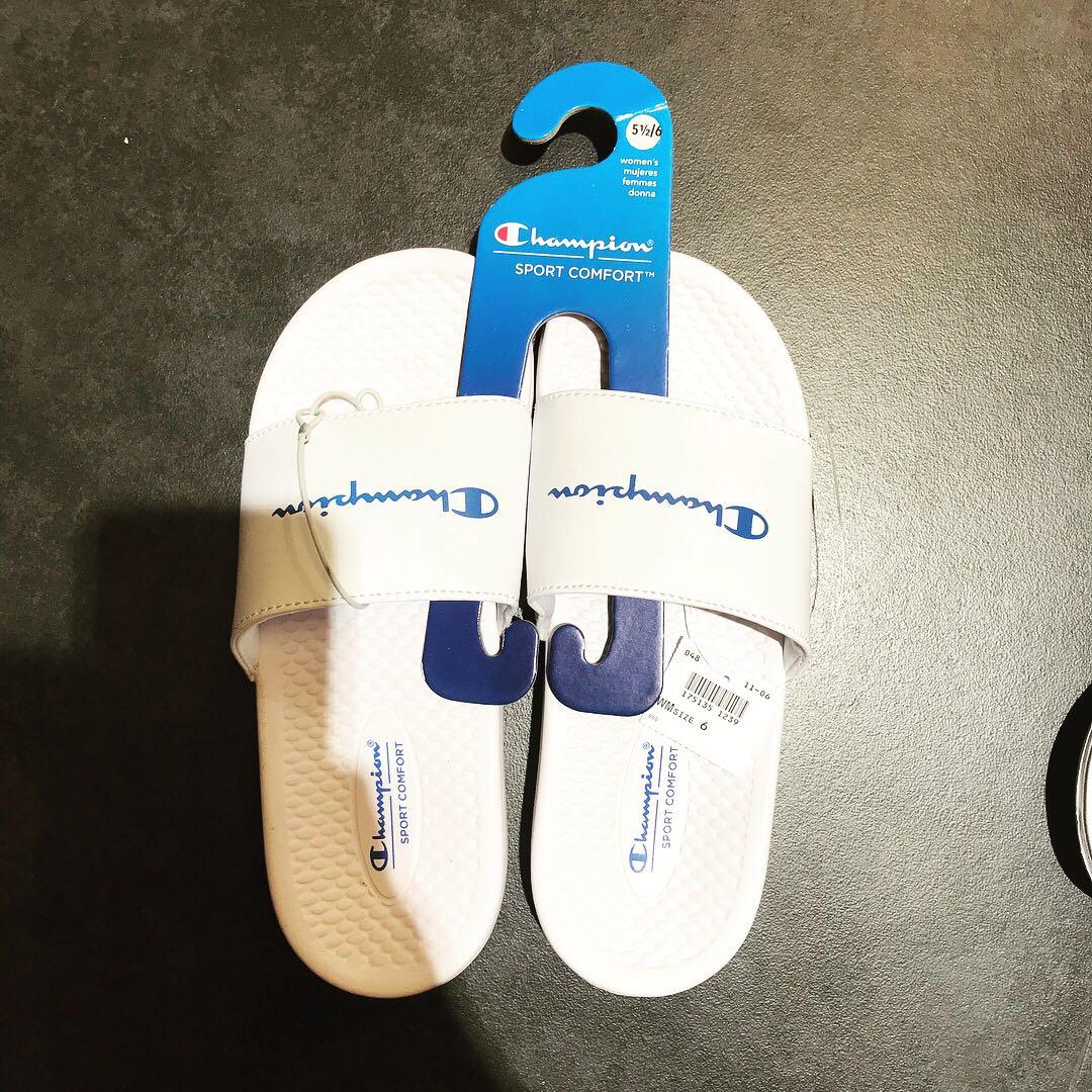 6cd00965aa00a Home · Women s Fashion · Women s Shoes. photo photo ...