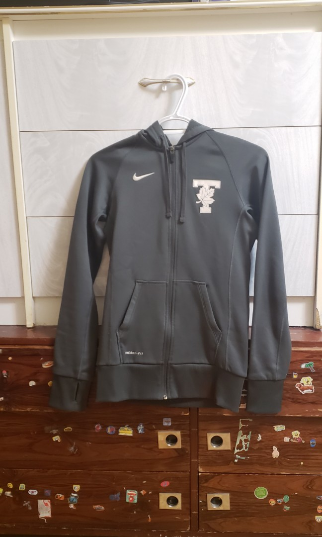 Comfy hoodies size small