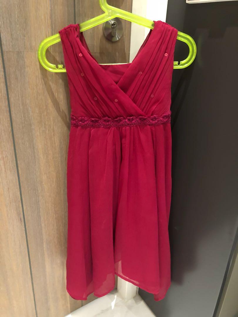 500d42582 Monsoon Childrens Dress Sale