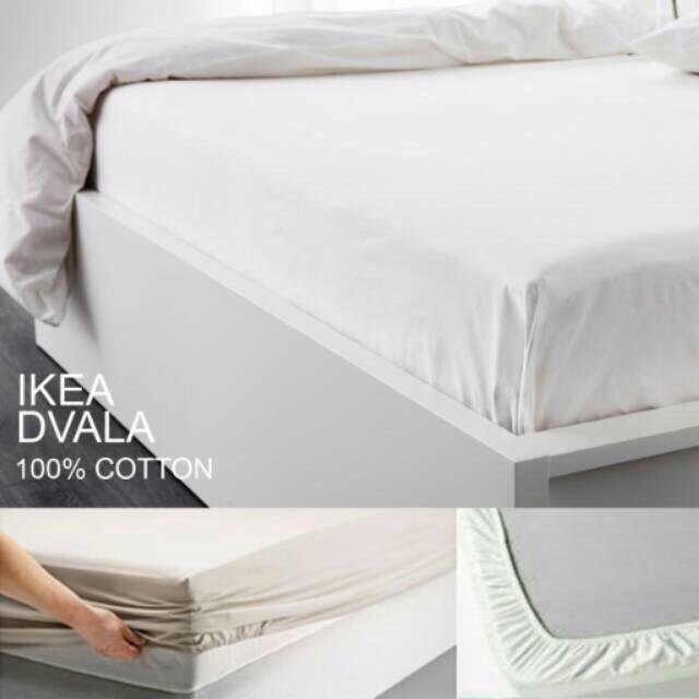 Grijze Sprei Ikea.Ikea Sprei Interesting Ikea Twitter Ph With Ikea Sprei Trendy