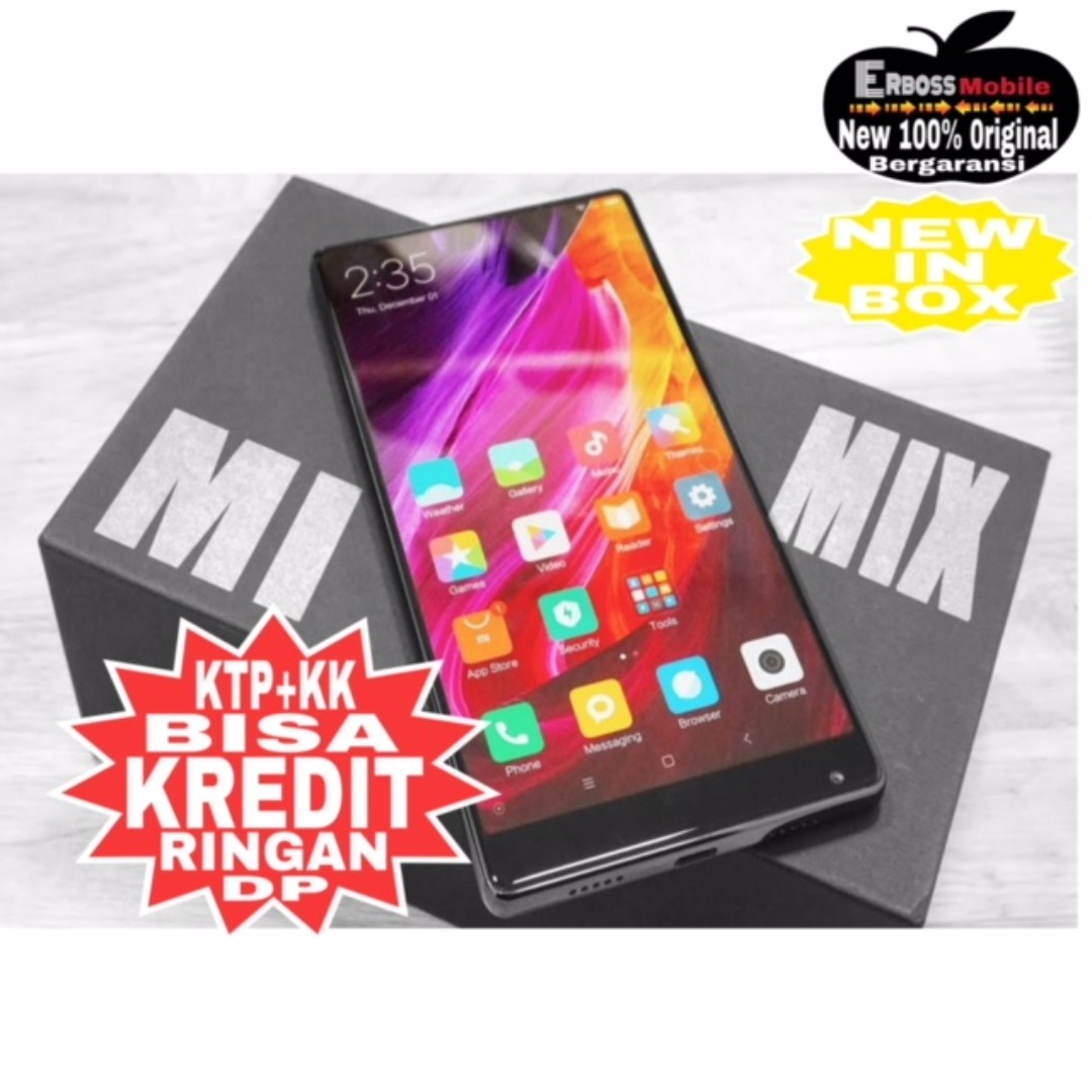 64 Foto Dp Untuk Wa Meme Lenovo K6 Note Citraland Xiaomi Mi Mix 2 6gb New Original Cash Kredit 1jt Ditoko Call