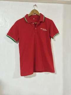 Toyota Shirt