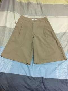 🚚 夏季短褲