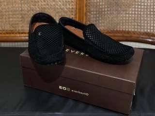 Everbest Men Shoes