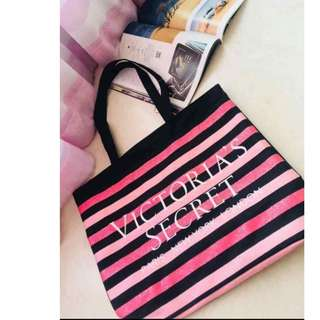victoria secret shoulder bag