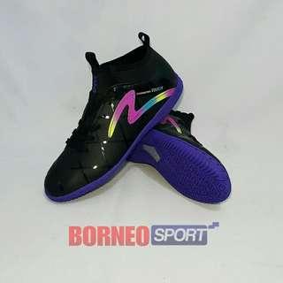 Sepatu futsal borneo sport original