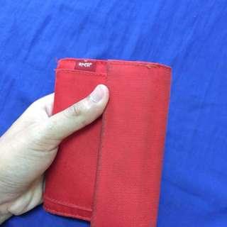 levi's origanal purse