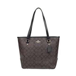 Authentic Coach Tote(reduced!!)