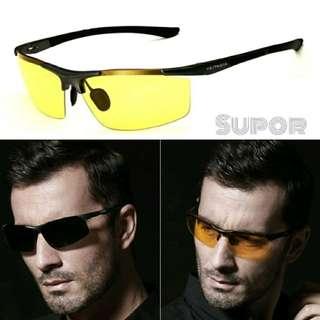 Kacamata veithdia original anti silau