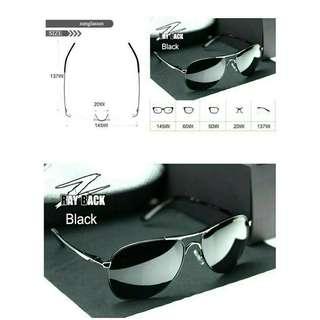 Kacamata sunglass original