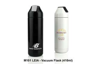 Wholesale LEIA - Vacuum Flask (410ml)