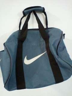 🚚 Nike運動包