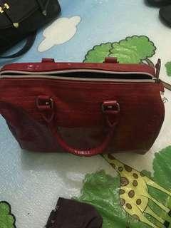 Vs authentic hand bag