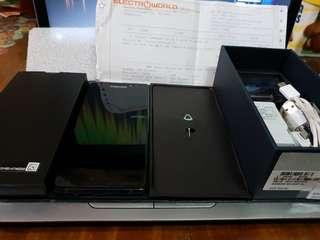 Samsung Galaxy Note Fan Edition 64GB Black