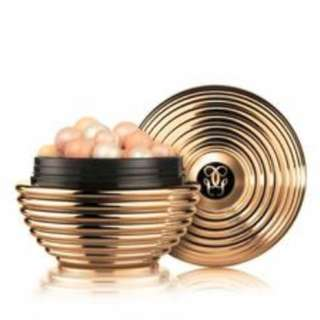 Guerlain Météorites Gold Light