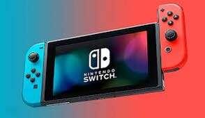 收 nintendo switch 遊戲 800-1200