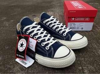 Converse all star for man 100% original BNIB