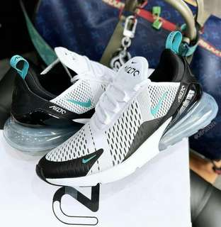 nk air max 270 READY LGI