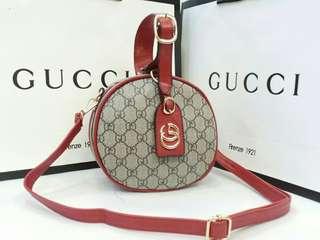Gucci Fashion Shoulder Bag