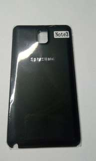 Samsung Note 3 Back housing battery cover house