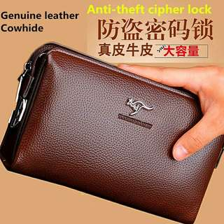Tas tangan dompet/ hand bag