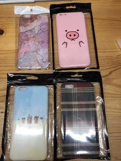 全新iPhone6plus手機殼