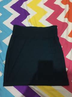 Bodycon skirt Cotton On free ongkir jabodetabek