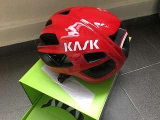 Bicycle Helmet Kask Protone