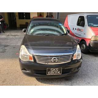 null No Contract No Deposit Car for Rent! 81448822/33
