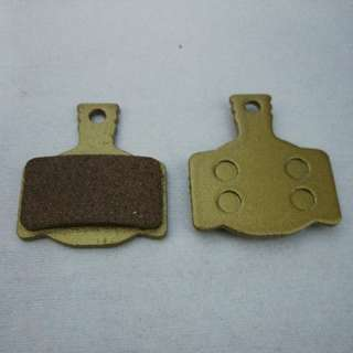 MAGURA MT 2,4,6,8 brake pad