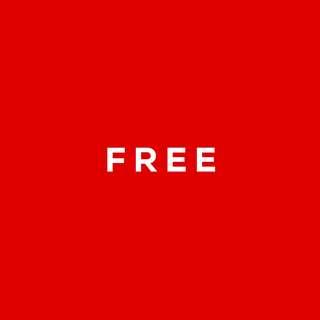 FREE LTE GLOBE Smartphone Sim