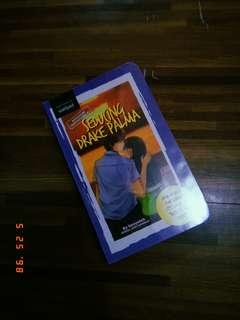 Wattpad Book 📓