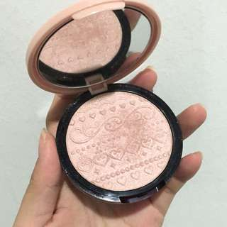 Etude House Designer Brightener