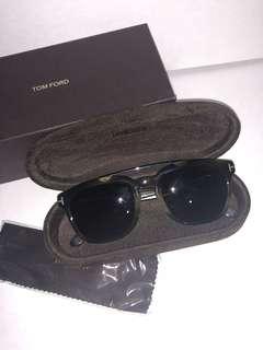 Original TOM FORD Sunglasses