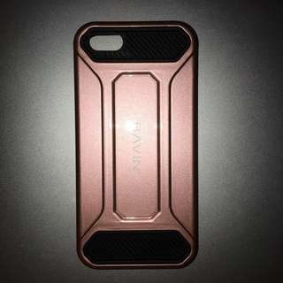 Bavin iPhone 5/5s case