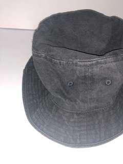H&M Bucket Hat