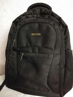 Technopack Backpack