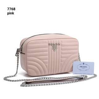 Tas fashion b036