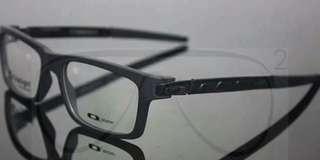 New Original Oakley Glasses Brandnew