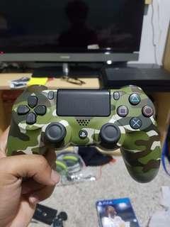 STICK PS 4