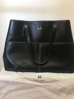 Used 💯% Authentic Kate Spade Grand Street Gabrielle