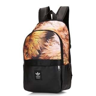 Adidas Summer Style Bag