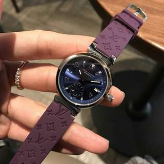 LV 8501266路易威登 女表 腕表