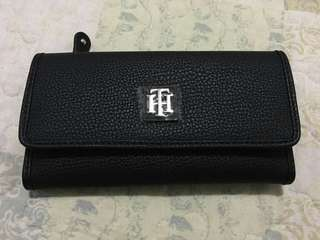 Tommy Hilfiger Wallet from US