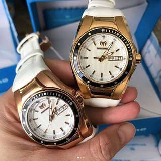 Technomarine Select 35mm