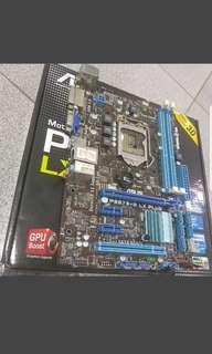 P8B75-M
