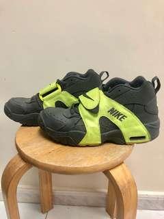 Nike Veer US9 *75%新 *有盒