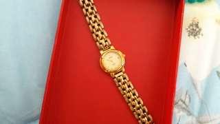Seiko watch original